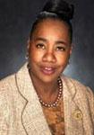 Dr. Terri O. Ford