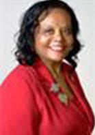 Lois R. Branch