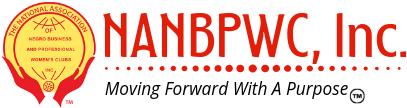NANBPWC, Inc